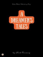 A Dreamer's Tales