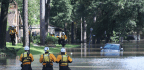 FEMA And HUD Budgets Are Vital For Disaster And Climate Preparedness