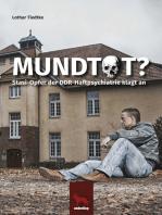 Mundtot