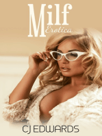 MILF Erotica