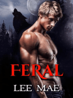 Feral Lovers