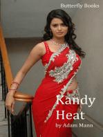 Kandy Heat