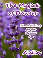 The Magick of Flowers