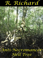 Anti-Necromancer