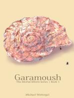 Garamoush