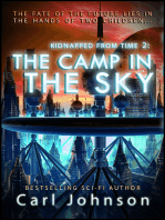 The Camp in the Sky