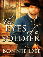 The Eyes of a Soldier