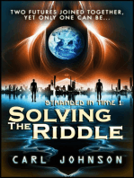 Solving the Riddle