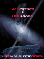 All Father and the Shark