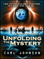 Unfolding The Mystery
