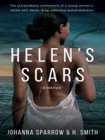 Helen's Scars