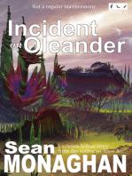 Incident on Oleander