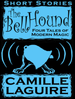 The Bellhound
