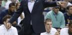 Notre Dame Gives Coach Mike Brey Contract Extension Through 2024-25 Season