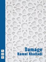 Damage (NHB Modern Plays)