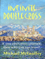 Infinite Doublecross