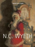 Newell Convers Wyeth