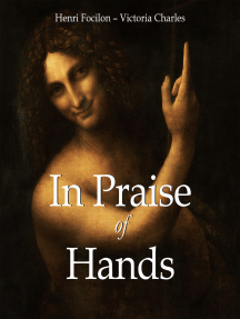 In Praise of Hands