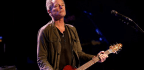 Why Leaving Fleetwood Mac May Be A Smart Move For Lindsey Buckingham