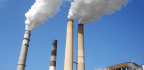 Department of Energy Releases Bogus Study to Prop Up Coal Plants