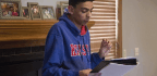 Need Help Winning An Argument? Ask A Kansas High-schooler.