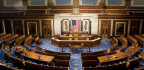 Sweeping New Legislation Highlights Just How Much Music And Tech Need Each Other