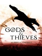 Gods & Thieves