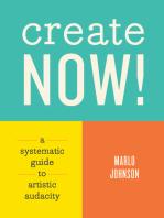 Create Now!