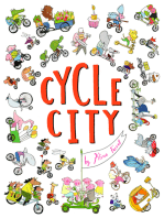 Cycle City