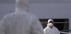 The Stomach-Flu Mystery