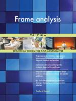 Frame analysis Third Edition