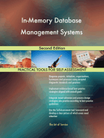 In-Memory Database Management Systems Second Edition