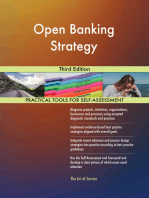 Open Banking Strategy Third Edition