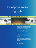 Enterprise social graph The Ultimate Step-By-Step Guide