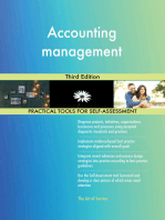 Accounting management Third Edition