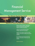 Financial Management Service The Ultimate Step-By-Step Guide