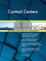 Contact Centers A Complete Guide