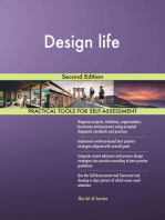 Design life Second Edition