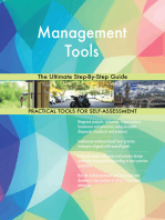 Management Tools The Ultimate Step-By-Step Guide