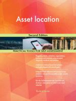 Asset location Second Edition