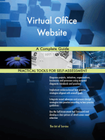 Virtual Office Website A Complete Guide