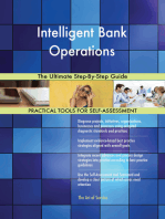 Intelligent Bank Operations The Ultimate Step-By-Step Guide