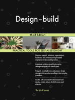 Design–build Third Edition