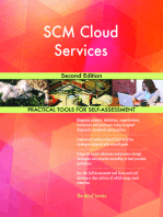 SCM Cloud Services Second Edition