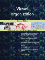 Virtual organization Second Edition