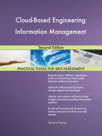 Cloud-Based Engineering Information Management Second Edition