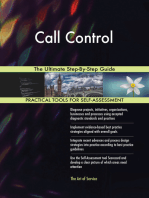 Call Control The Ultimate Step-By-Step Guide
