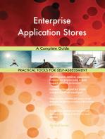 Enterprise Application Stores A Complete Guide