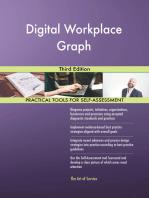 Digital Workplace Graph Third Edition