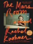 Livre, The Mars Room: A Novel - Lisez le livre en ligne gratuitement avec un essai gratuit.